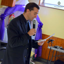 Arch NY - Pastor's Informational Session 2 photo album thumbnail 1